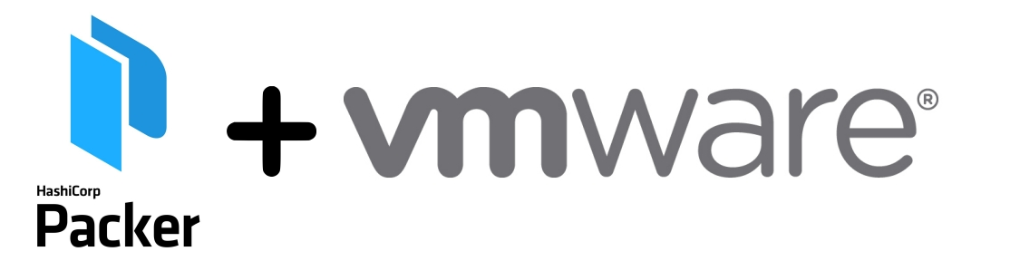 VMware Template Management using Hashicorp Packer